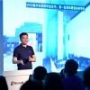 微软小冰挑战人类视觉艺术巅峰 夏语冰成四百年绘画艺术集大成者