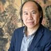 """博士有观点 从陈丹青""""素描毁了中国画""""说起"""
