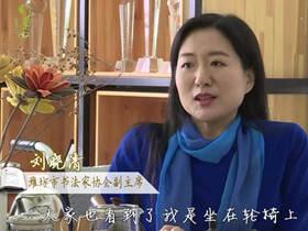 刘晓清解读《苏东坡传》